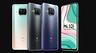 Xiaomi презентовала новый почти флагман по разумной цене