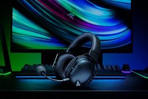 Обзор игровой гарнитуры Razer BlackShark V2 Pro: теперь без проводов