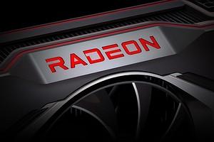 Видеокарту Radeon RX 6600 проверили в майнинге — окупаться будет 1 год
