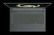 240 Гц и Radeon RX 6700M: MSI представила игровой ноутбук Delta 15