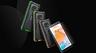 Сверхзащита, большой аккумулятор и обратная зарядка: Blackview анонсировала смартфон BV4900S
