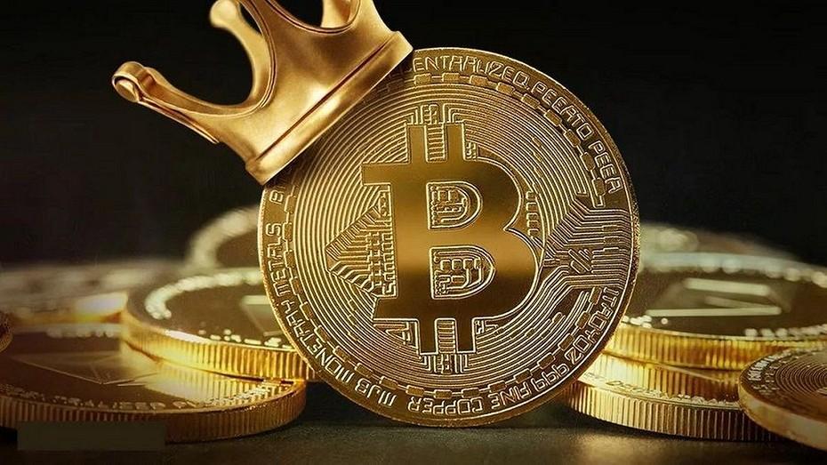 По словам Виталика Бутерина, легализация Bitcoin в Сальвадоре  безрассудство