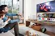 5 тонких моментов, о которых стоит знать при покупке умного телевизора