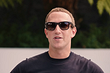 За покупку умных очков от Facebook в России можно отправиться в тюрьму