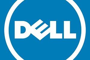 Dell планирует использовать блокчейн в будущем — глава компании считает, что технология является недооцененной