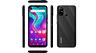 Android 11, 5400 мАч и четверная камера всего за 5000 рублей: представлен смартфон Doogee Х96 Pro
