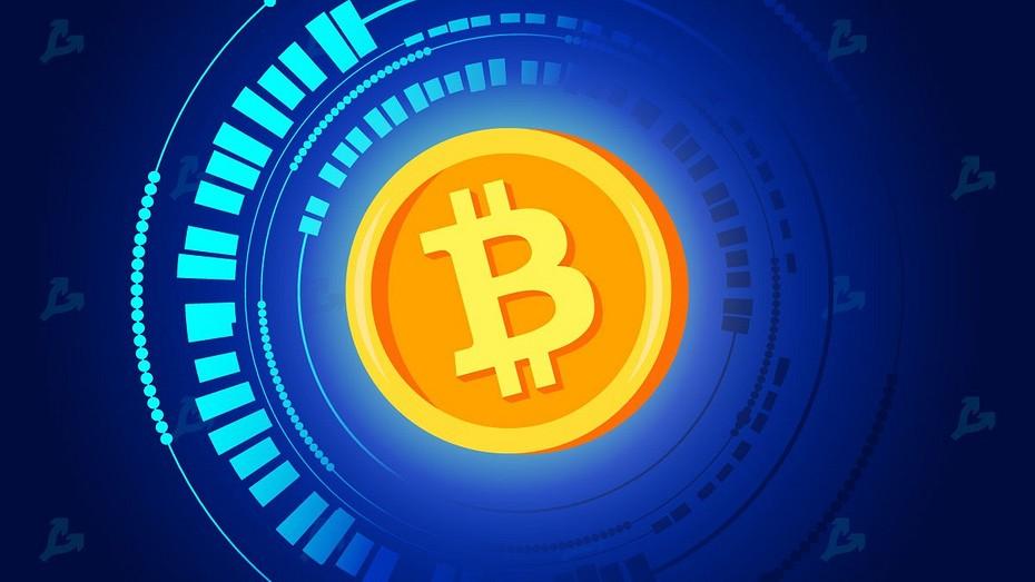 Аналитик Bloomberg считает, что Bitcoin будет стоить 100 000 долларов уже в этом году