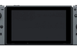 iPhone мира консолей? Apple готовит свою альтернативу Nintendo Switch