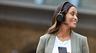 Jabra представила флагманскую бизнес-гарнитуру Evolve2 75