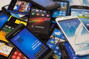 Как перенести данные с Android на Android: 7 способов для разных устройств