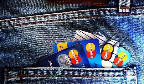 5 лайхаков, которые уберегут деньги на вашем счету от мошенников