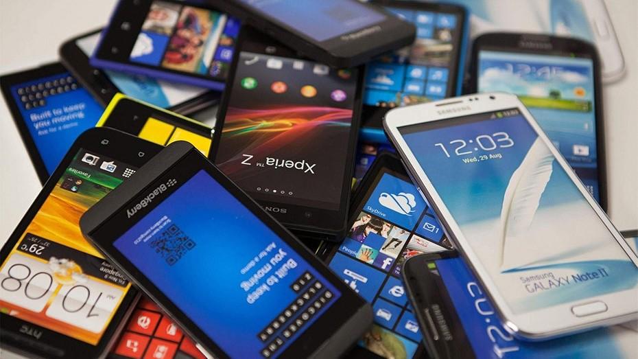 Как перенести данные с Android на Android: 7 способов