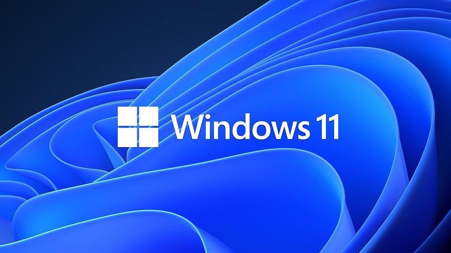 Первое обновления Windows 11 замедлило работу процессоров AMD Ryzen