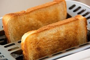 8 идеальных тостеров, которые заставят вас ждать завтрак с нетерпением