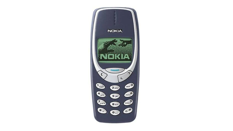 Да не может быть! iPhone 13 Pro оказался прочнее Nokia 3310