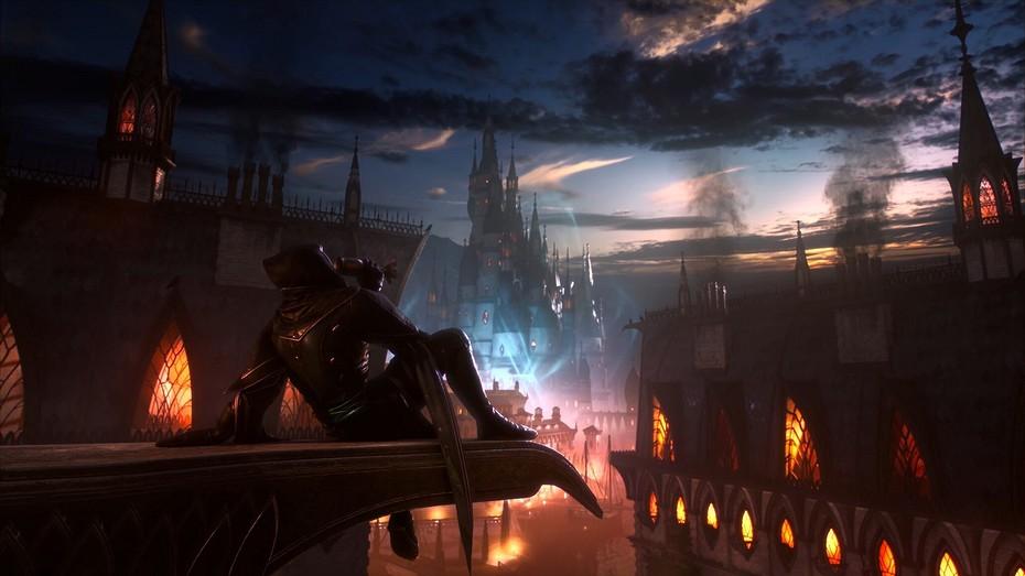 Dragon Age 4 готовится только для ПК, PlayStation 5 и Xbox Series S/X