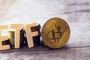 Первый в США Bitcoin-ETF одобрен SEC — криптовалюта стоит дороже $60 000