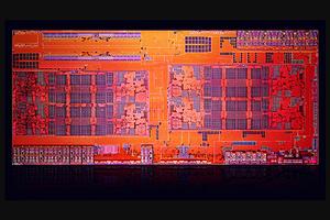 Рейтинг Master Lu: названы лучшие процессоры для ПК и ноутбуков