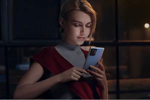 Названы российские цены и дата начала продаж нового флагмана Xiaomi 11T Pro