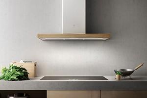 Лучшие вытяжки с рециркуляцией и отводом воздуха: топ-8 моделей для разных кухонь