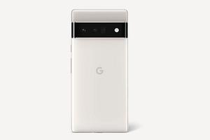 Заметно дешевле и лучше почти по всем пунктам: Pixel 6 Pro сравнили с iPhone 13 Pro Max