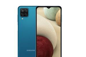 Российский суд запретил смартфоны Samsung. Что происходит и чем нам это грозит?