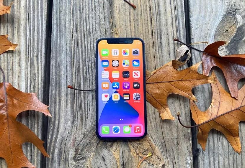 Лучшие смартфоны осени 2021: топ-7 достойных новинок