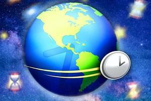 Вращение Земли замедляется — чем это грозит людям