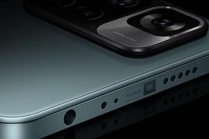 Redmi Note 11 Pro+ заряжается от 0 до 100% всего за 15 минут — таких смартфонов единицы