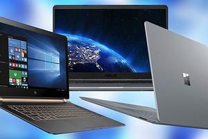 Чем отличается ультрабук от ноутбука: за и против