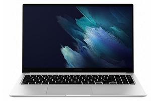 Samsung представила новые ноутбуки линейки Galaxy Book