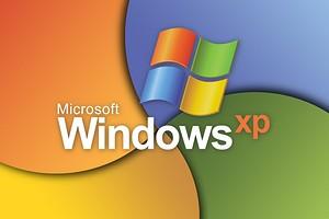 Windows XP отметила свой 20-летний юбилей — ей все еще пользуются миллионы