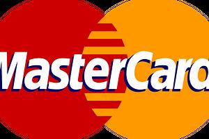 Mastercard введет поддержку криптовалюты — картами системы пользуются 2,8 млрд человек