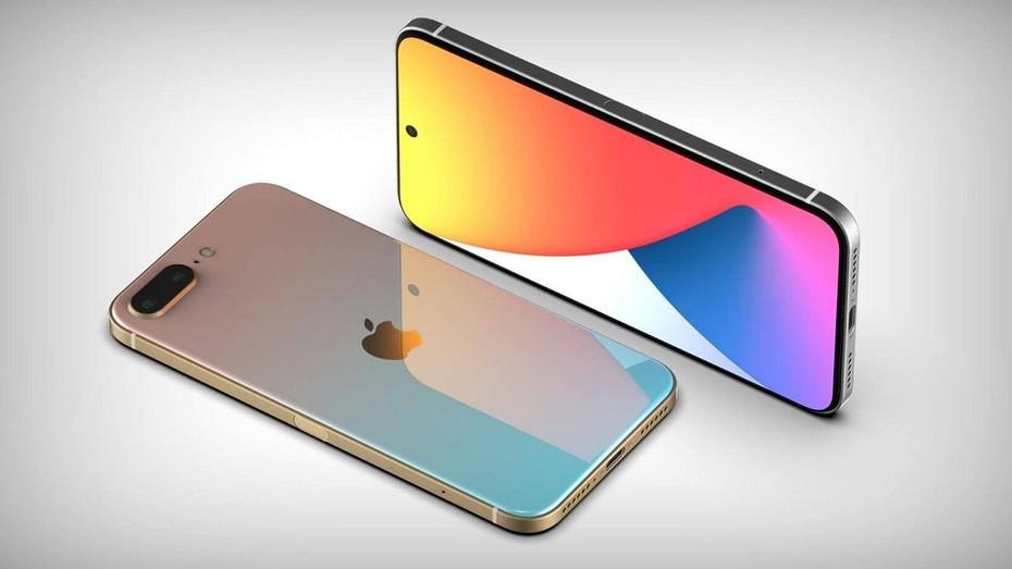 iPhone SE 3 выпустят только в 2024 году  в следующем ждем только iPhone SE Plus