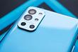 Первый в мире смартфон с предустановленной Android 12 засветился в Geekbench