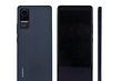Xiaomi CC11 Pro с 4K OLED-дисплеем и 16 Гбайт оперативки показали со всех сторон