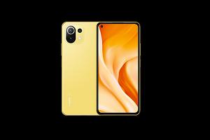 Рейтинг: самые производительные смартфоны по разумной цене