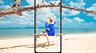 Samsung Galaxy M22 уже в России — монстр автономности за 19 тысяч рублей