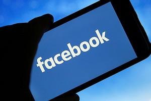 В работе Facebook, Instagram и WhatsApp произошел глобальный сбой — сервисы не работали более 6 часов