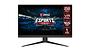 Играй как чемпион: представлен киберспортивный монитор MSI Optix G243 с частотой обновления 165 Гц