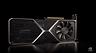 NVIDIA представит GeForce RTX 3090 SUPER, GeForce RTX 3070 Ti и GeForce RTX 2060 с 12 ГБ памяти в январе