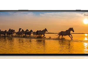 Стартовали российские продажи флагмана Sony Xperia 1 III