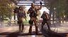 В честь 20-летия Ghost Recon была представлена новая бесплатная игра серии - Tom Clancy's Ghost Recon Frontline