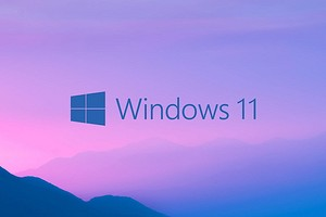 Microsoft рассказала, как установить Windows 11 на ПК, который не соответствует системным требованиями