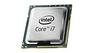 Чип 12-го поколения Core i7-12700K оказался на 25% быстрее AMD Ryzen 7 5800X
