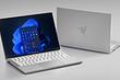 Razer представила компактный ноутбук на Windows 11 - Razer Book