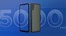 Представлен бюджетный смартфон Moto E40