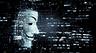 Впереди планеты всей: Microsoft назвала Россию главной угрозой мировой кибербезопасности