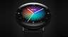 Xiaomi презентовала новые доступные смарт-часы Mibro Lite