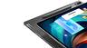 Lenovo готовит планшет с крутым дисплеем и четырьмя мощными динамиками